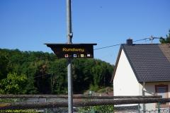 20200528_taben_rundwanderweg1_4000er-3