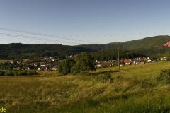 20200528_taben_rundwanderweg1_4000er-33