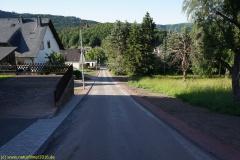 20200528_taben_rundwanderweg1_4000er-38