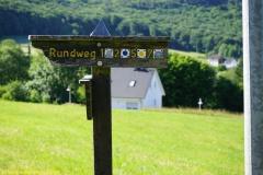 20200528_taben_rundwanderweg1_4000er-4