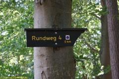 20200524_taben_rundwanderweg4_4000er-9