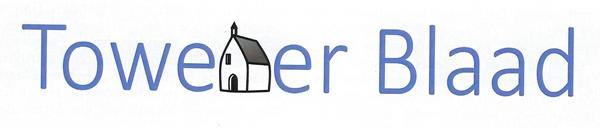 Towener Blaad (Logo)
