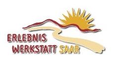 Erlebniswerkstatt Saar - Logo